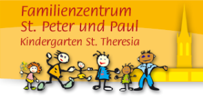 Familienzentrum St. Peter und Paul (c) St. Peter und Paul