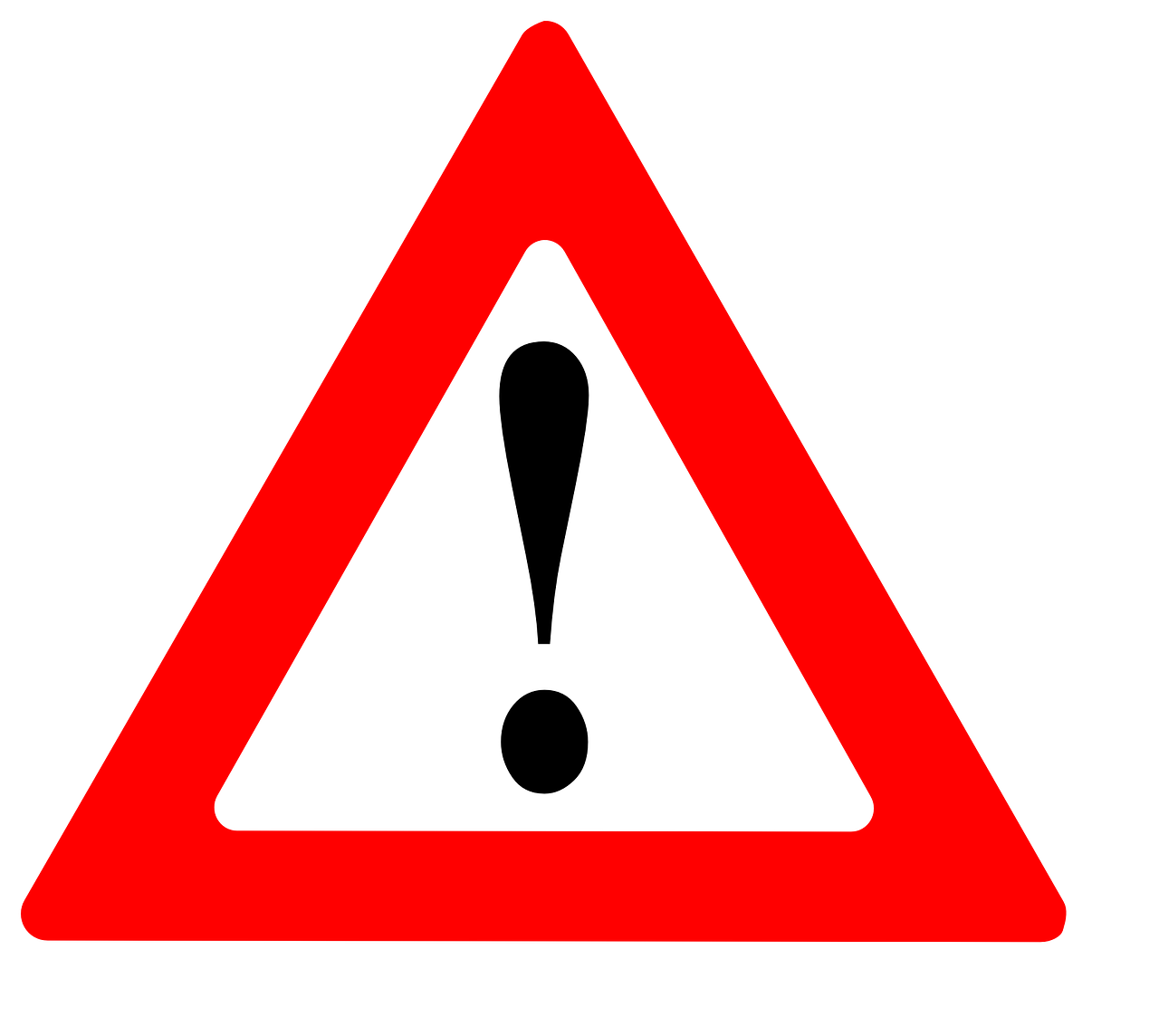 attention (c) Clker-Free-Vector-Images/Pixabay.com