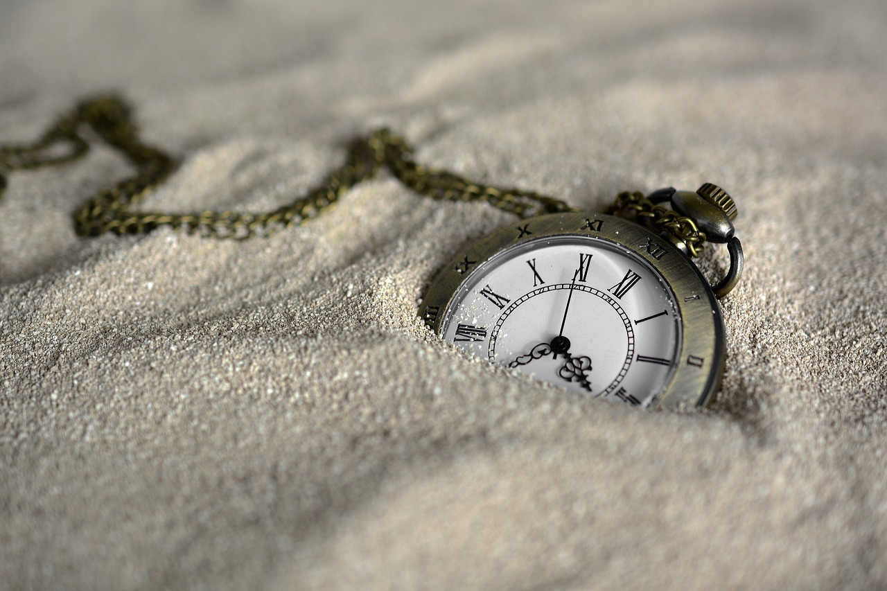 pocket-watch-3156771_1280 (c) annca / In: Pixabay.com